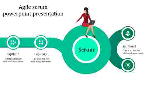 scrum process powerpoint template-scrum process powerpoint template