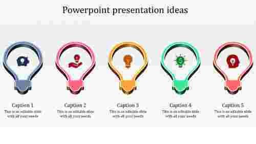 powerpoint presentation ideas-powerpoint presentation ideas