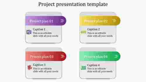 project presentation template-project presentation template-4