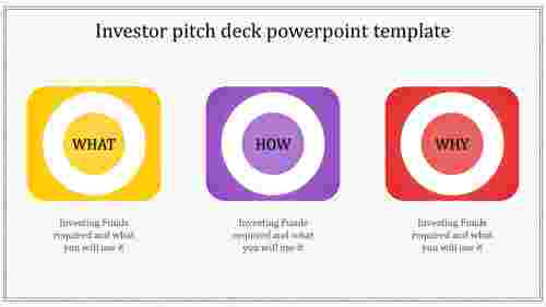 investor pitch deck powerpoint template-Investor Pitch Deck Powerpoint Template