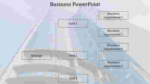 Hierarchy%20business%20powerpoint