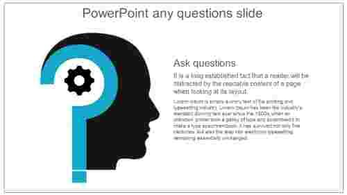 SimplePowerPointanyquestionsslide