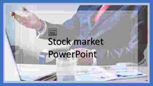 A%20one%20noded%20stock%20market%20powerpoint%20template