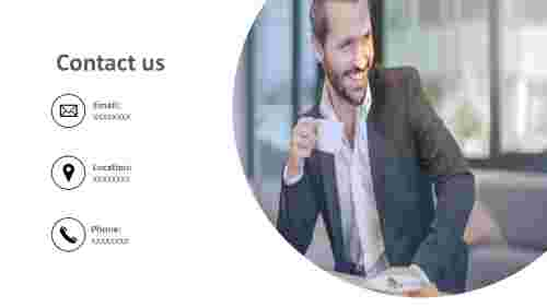 Download%20Contact%20Us%20PPT%20Template%20Presentation