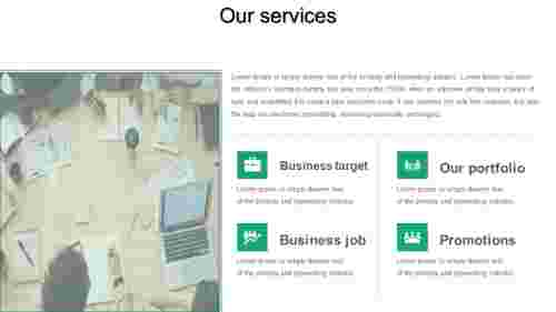 Our%20Predesigned%20PowerPoint%20Company%20Services