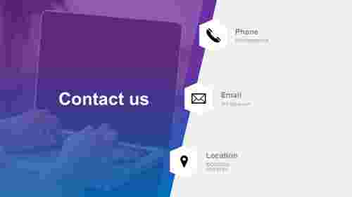 %20Contact%20us%20PowerPoint%20PPT%20Template
