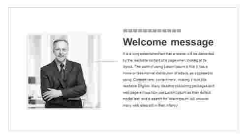 Company%20founder%20welcome%20presentation%20templates