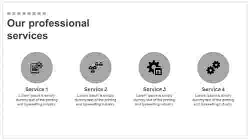 professionalservicespresentation-Horizontalmodel