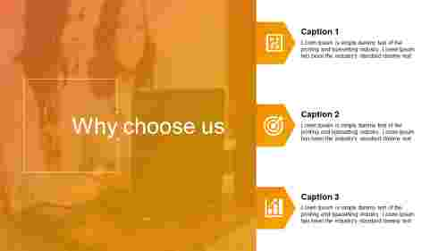 Why%20choose%20us%20powerpoint%20for%20company