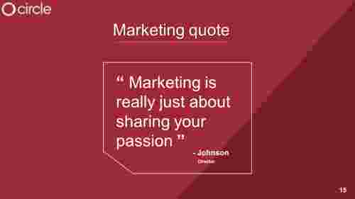 powerpointquoteslidetemplate