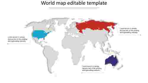 world%20map%20editable%20template%20for%20business%20needs