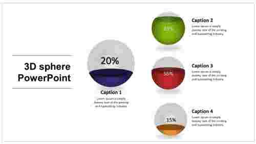 Creative3dspherepowerpoint