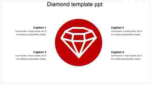 diamond%20template%20PPT%20-%20circle%20model