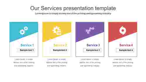 Normal%20our%20services%20presentation%20template%20