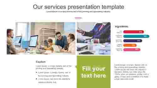 our%20services%20presentation%20template%20model