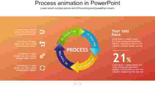 process%20animation%20in%20powerpoint%20-%20Chevron%20model