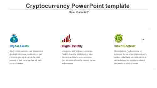 cryptocurrencypowerpointtemplate-threecolumnmodel