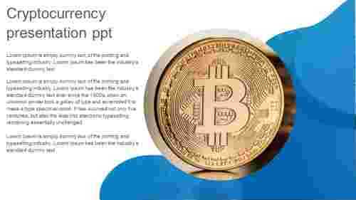 Cryptocurrency%20Presentation%20PPT%20Template