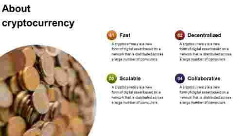 Cryptocurrency%20PowerPoint%20Presentation%20Slides