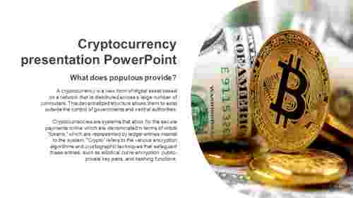 Normal%20Cryptocurrency%20Presentation%20PowerPoint