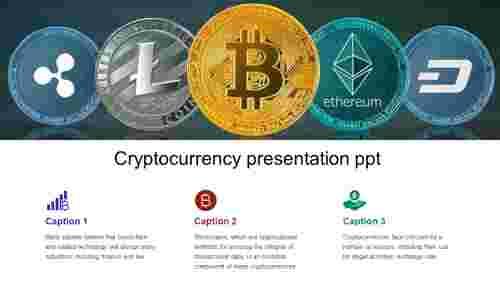 PerfectcryptocurrencypresentationPPT