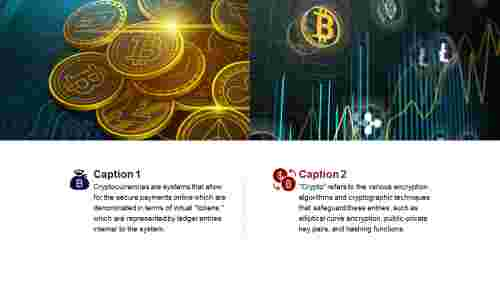 Cryptocurrency%20PPT%20Presentation%20Template