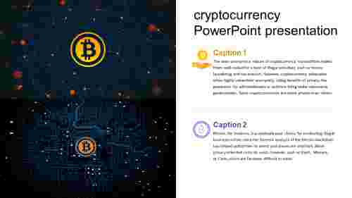 cryptocurrency%20powerpoint%20presentation%20for%20company