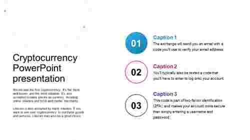 cryptocurrencypowerpointpresentationtemplate