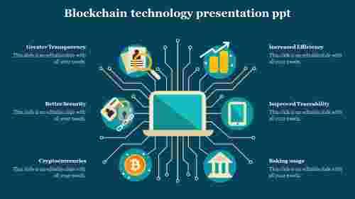 blockchain%20technology%20presentation%20PPT%20design%20
