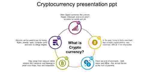 cryptocurrency%20presentation%20PPT%20-%20circular%20model