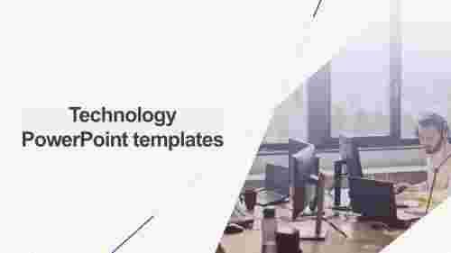 technologypowerpointtemplates-titleslide
