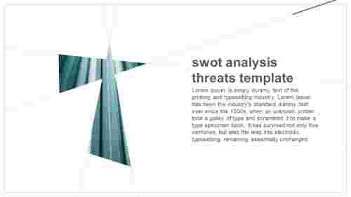 SWOTanalysisthreatstemplateforcompany