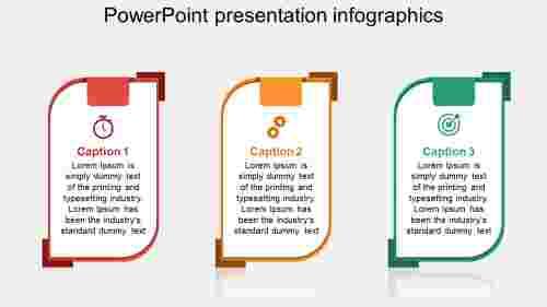 Bestpowerpointpresentationinfographics