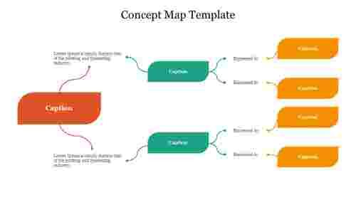 Concept%20Map%20Template%20PowerPoint%20Slide
