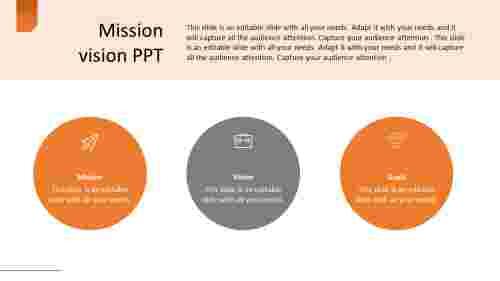 missionvisionppttemplateforbusiness