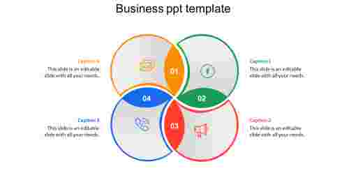 Marketing%20strategy%20business%20ppt%20template%20