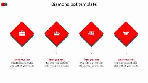 diamond%20ppt%20template%20design