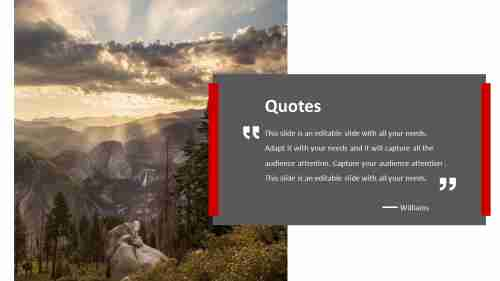 Editable%20quotes%20slide%20template%20