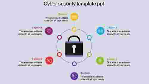 cyber%20security%20template%20ppt%20model