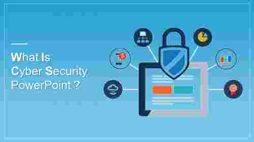 cyber%20security%20ppt%20download%20title%20slide