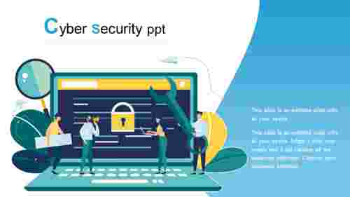 cybersecuritypptdesign
