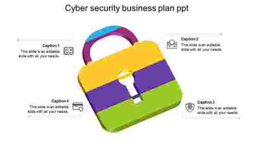 cyber%20security%20business%20plan%20ppt%20design