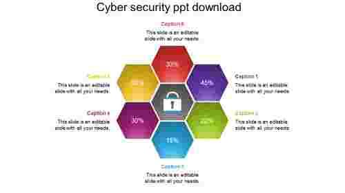 cybersecuritypptdownloadhexagonalmodel