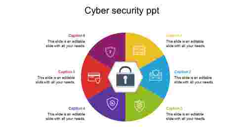 cyber%20security%20ppt%20presentation