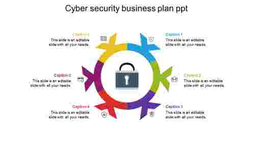 cyber%20security%20business%20plan%20ppt%20for%20business