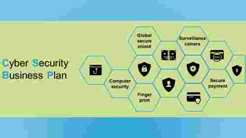Awesome%20cyber%20security%20business%20plan%20ppt