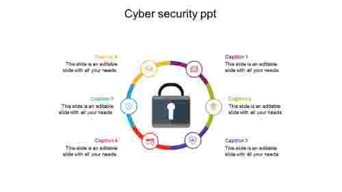 cyber%20security%20ppt%20for%20company