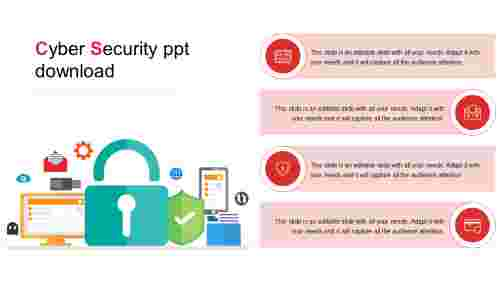 cybersecuritypptdownloadforcustomers