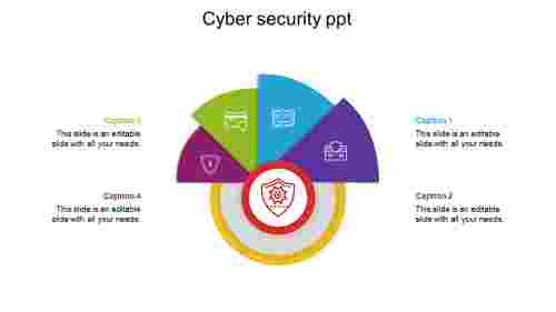 Simple%20cyber%20security%20ppt%20