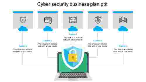 Editable%20cyber%20security%20business%20plan%20ppt%20